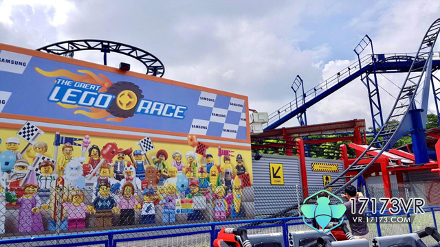 great-lego-race-legoland-msia.jpg