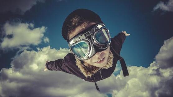 刺激战场四大跳伞技巧分享 抢先落地占先机图片