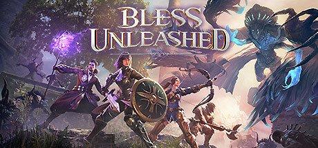 天辰手游娱乐在线鲜游评测《神佑释放》8.6分:MMORPG世界的又一片欧式奇幻大陆
