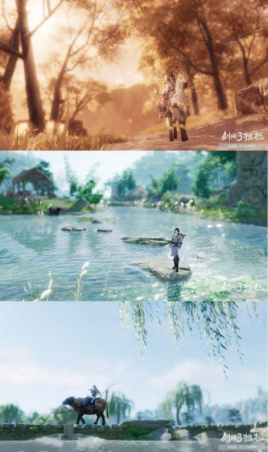 图29:【截图】《【云图】江湖映画》.jpg