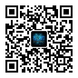 qrcode_for_gh_06c39205a505_258.jpg
