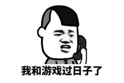 大神玩家:为玩PS5老外有多拼?因妻子并吞电视,大佬干脆打造了个便携客厅!