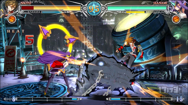 blazblue-central-fiction-1.jpg