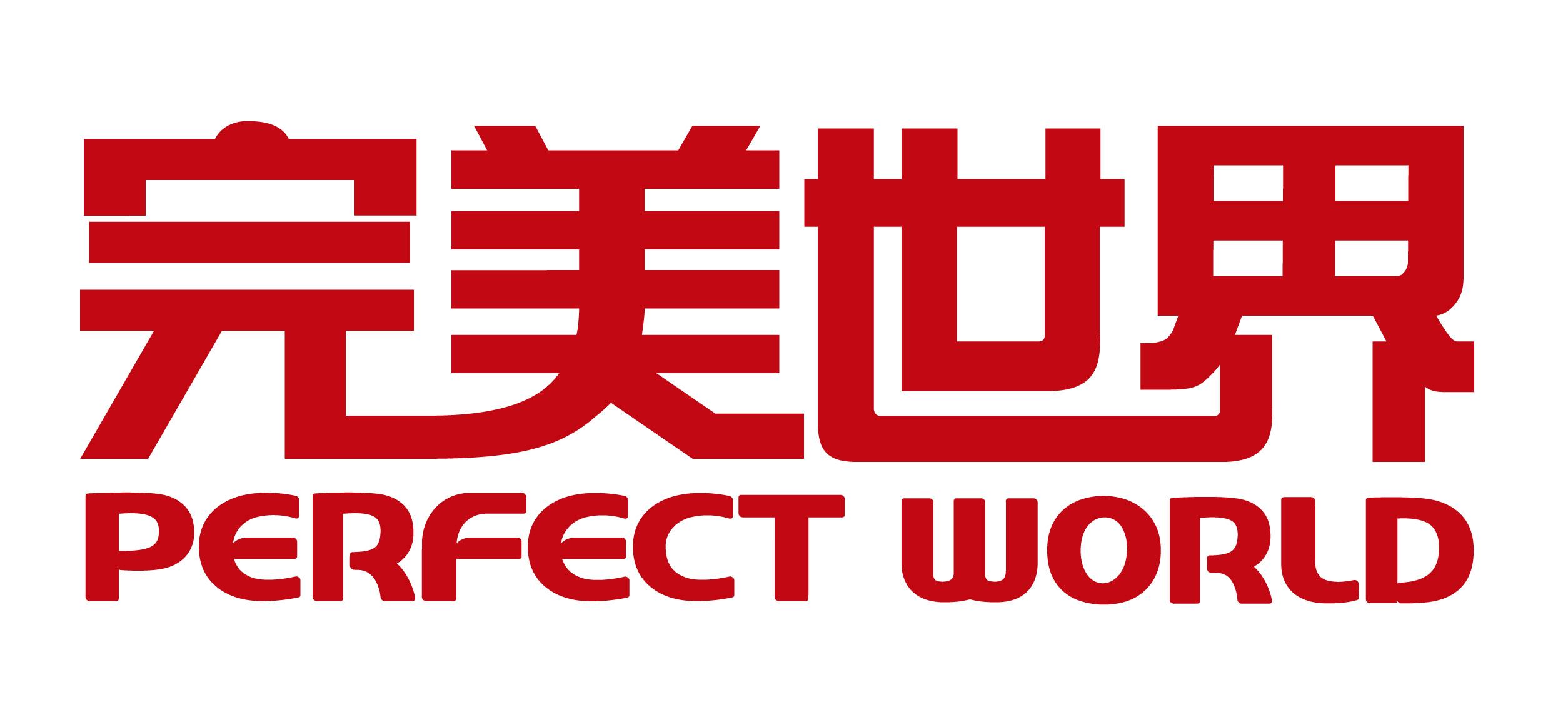 """完美世界与美国Valve公司宣布""""STEAM中国""""项目"""