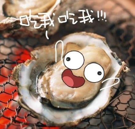立夏啦!《姬魔恋战纪》厨艺排行榜
