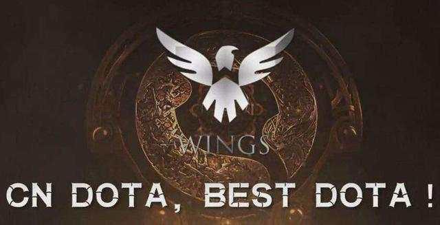 DOTA2国内战队基本上放弃了使用艾欧(小精灵)的真实原因