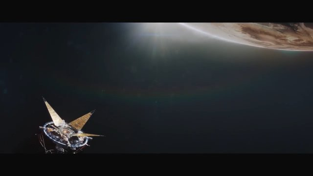 Starfield – Off[00_00_41][20180611-113258-0].jpg