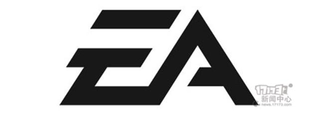 EA_副本.jpg