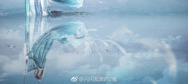 青盒子 (4).jpg