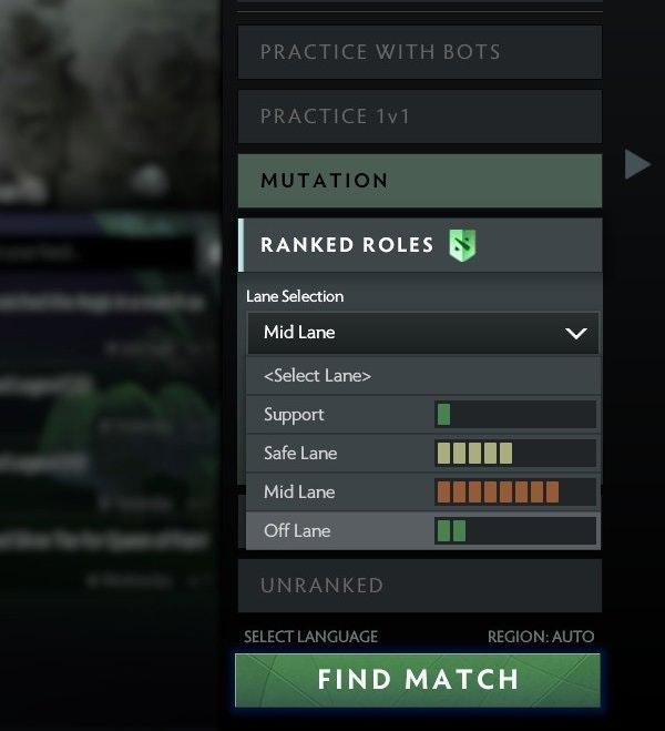 Dota2:天梯定位模式排队时间过长引抱怨 部分玩家不遵守定位规则