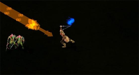 图3:威力堪比紫电,战羽新必杀——擎天一锏.jpg