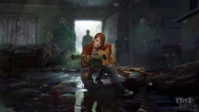 The-Last-of-Us-2-Release-Date-to-Arrive-in-2019.jpg