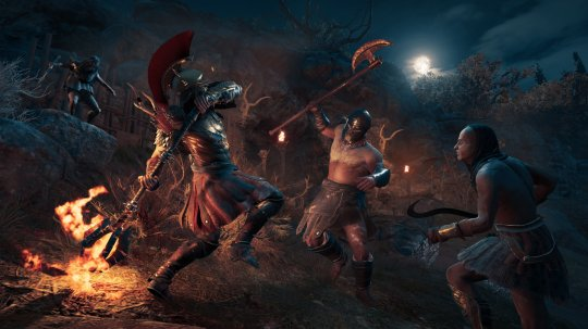 Assassins-Creed-Odyssey_2018_08-21-18_007.jpg