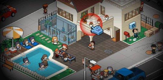 图4:《死神来了》游戏截图.jpg