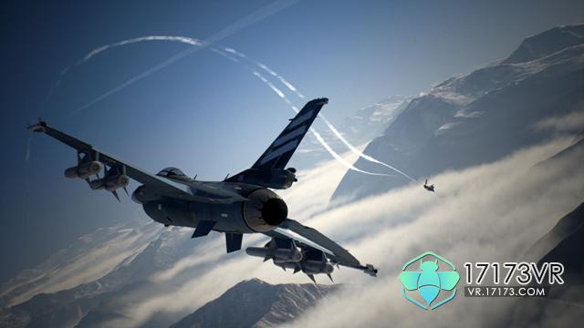 F-2A_08.jpg