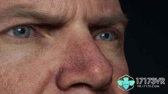 meetmike-digital-human-avatar-1.jpg