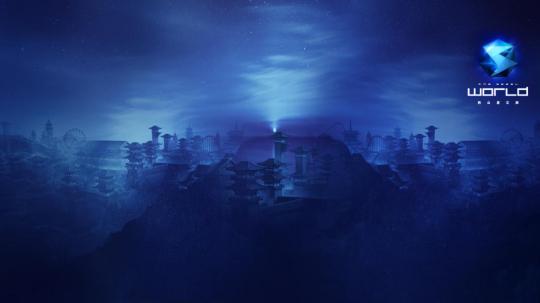 游戏IP+主题乐园 剑网3探索文旅跨界出圈新道路