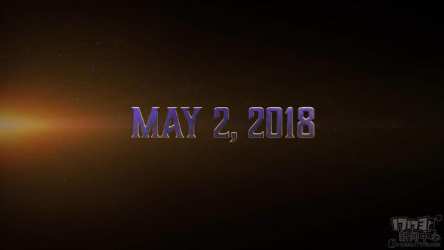 Blade & Soul- Eternal Night Teaser Trailer_20180418092252.jpg