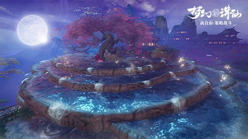 图3-草庙村表夜景.jpg