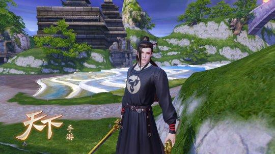 http://www.youxixj.com/wanjiazixun/64615.html