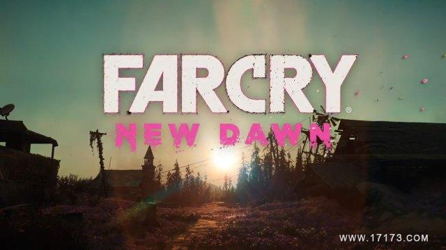 far cry 5 - logo.png