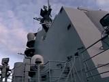南海阅兵展中国科技, 战舰战机齐登场, 美国看了都后怕!