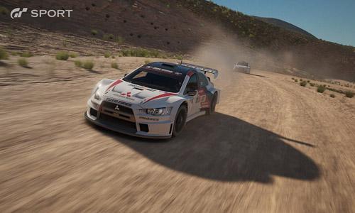 PSVR最新游戏发售表