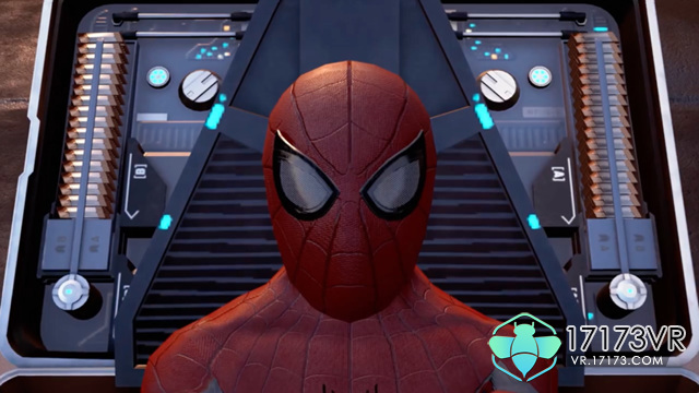 spider-man-vr-movie-810x455.jpg