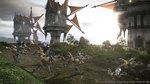 最终幻想14截图欣赏