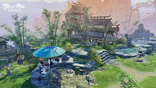 http://www.umeiwen.com/gaoxiao/1761728.html
