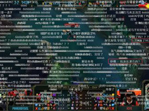 WE三战全胜晋级八强会师RNG,终于知道为何把A组排第4天!