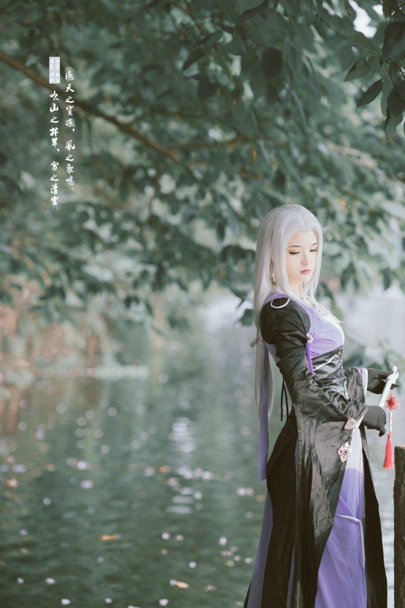 剑网万花 (3).jpg