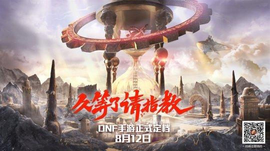 http://www.youxixj.com/youxizhanhui/339194.html