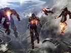 EA《圣歌》领衔! 外媒评2019年最受期待的50款游戏(上)