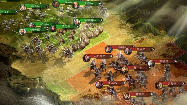 图4:军团对抗,同仇敌忾.jpg
