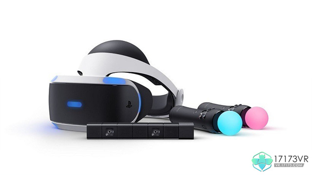 PSVR-PS4-Pro-dates-for-South-Africa-revealed.jpg