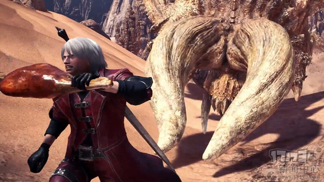 3362584-trailer_monsterhunterworld_devilmaycry_20180313.jpg