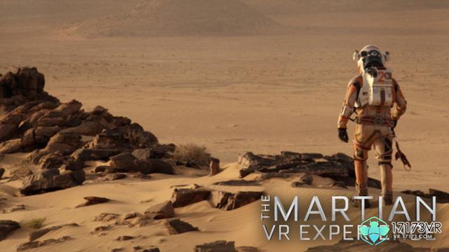 key-art-the-martian-vr-experience-e1452192284306.jpg