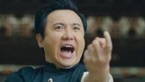 中国玩家到哪都是惹不起的存在!日服英雄联盟居然90%都是中国人?