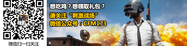 {B5299F9A-1DB9-4118-8C62-EEFEDE762D02}.jpg