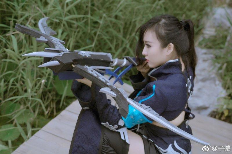 剑网 (2).jpg