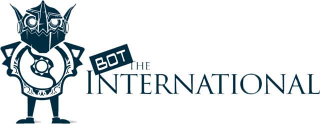 DOTA2:第一届机器人TI邀请赛 谁会脱颖而出?
