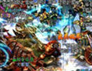 为兄弟而战 《天子剑》全新群战模式