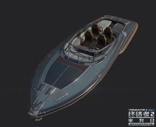 图七:水战模式即将到来?.jpg