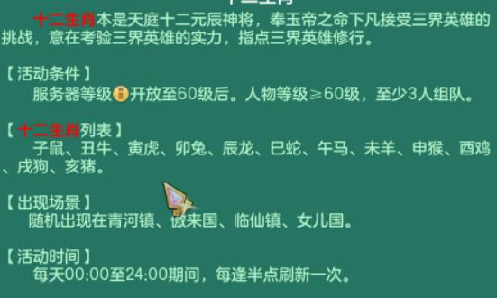 【图1 游戏内关于十二生肖的介绍】.png