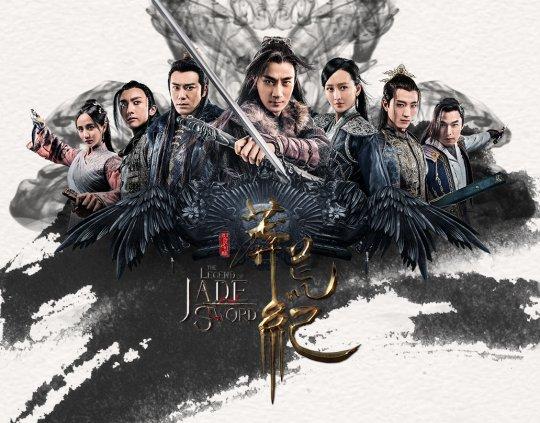 http://www.youxixj.com/yejiexinwen/138603.html