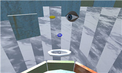 Gear VR新作即将上市