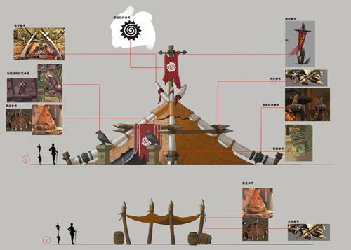 图4:火栽营地设计图.jpg