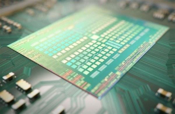 德国大型电子零售商发布显卡返修
