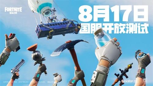 http://www.7loves.org/yule/1169139.html